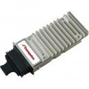 HP X131 10G X2 SC SR 850nm 300m Transceiver